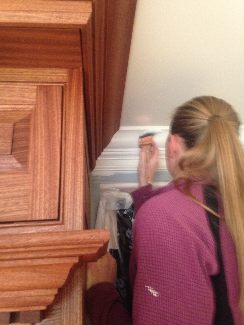 Home Painting Prices and Perfection
