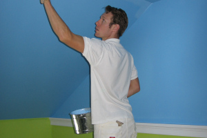 How to Double Your Painting Business in 21 Simple Steps